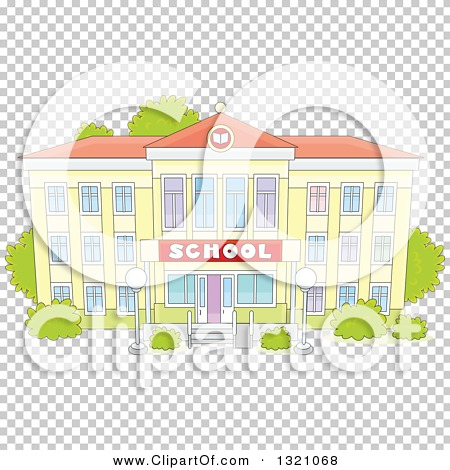 Transparent clip art background preview #COLLC1321068