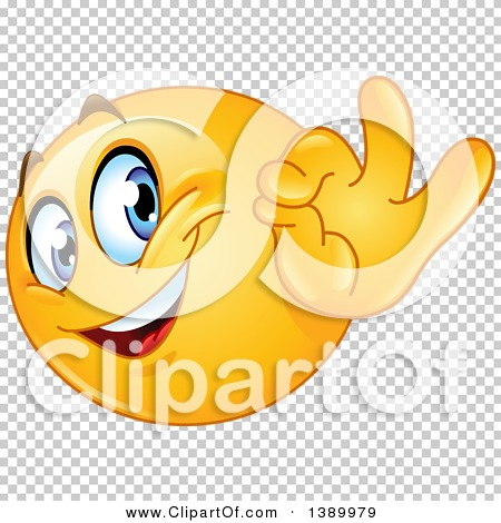 Transparent clip art background preview #COLLC1389979