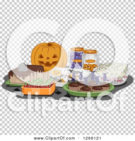 Transparent clip art background preview #COLLC1266121