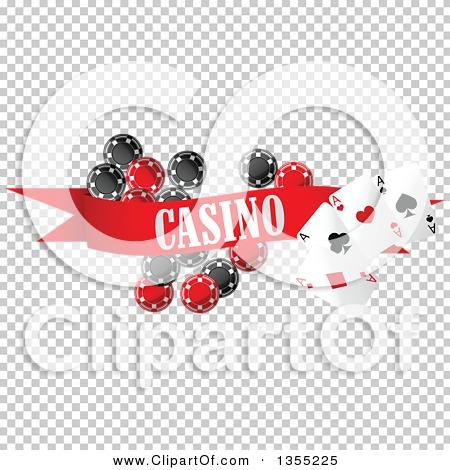 Transparent clip art background preview #COLLC1355225