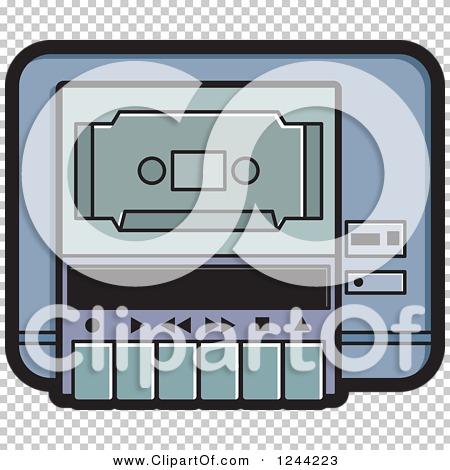 Transparent clip art background preview #COLLC1244223