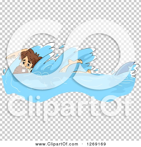 Transparent clip art background preview #COLLC1269169