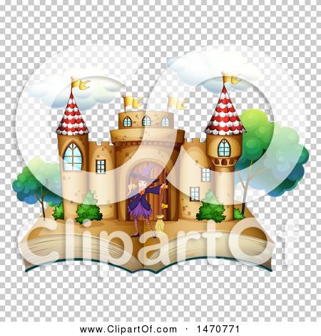 Transparent clip art background preview #COLLC1470771