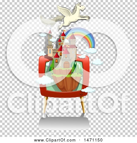 Transparent clip art background preview #COLLC1471150