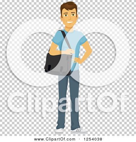 Transparent clip art background preview #COLLC1254038