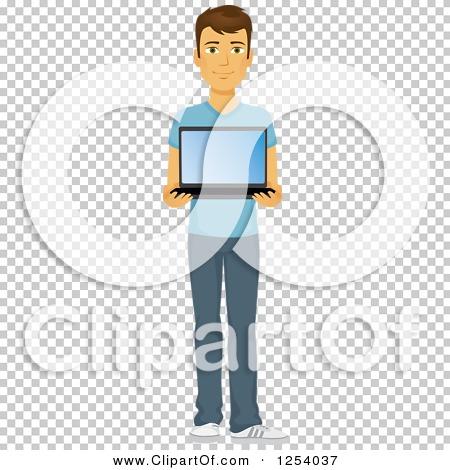Transparent clip art background preview #COLLC1254037