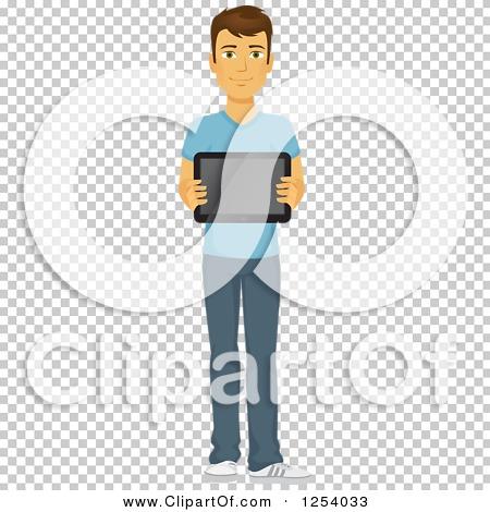 Transparent clip art background preview #COLLC1254033