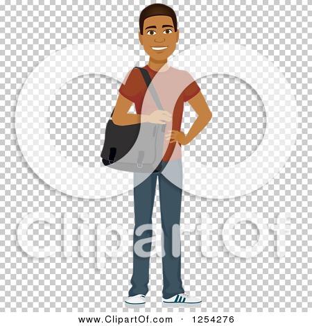 Transparent clip art background preview #COLLC1254276