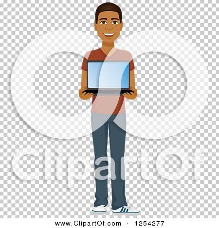 Transparent clip art background preview #COLLC1254277