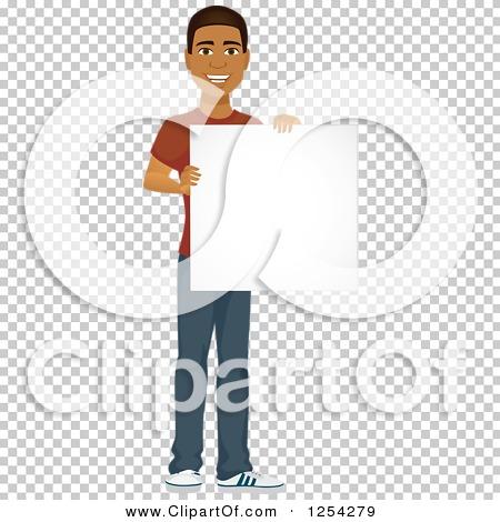Transparent clip art background preview #COLLC1254279
