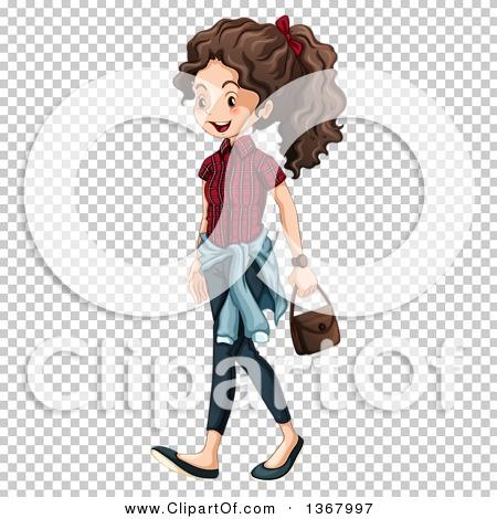 Transparent clip art background preview #COLLC1367997