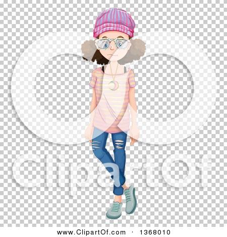 Transparent clip art background preview #COLLC1368010