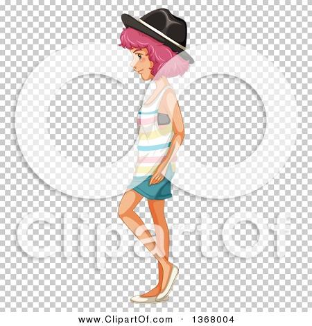 Transparent clip art background preview #COLLC1368004