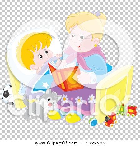 Transparent clip art background preview #COLLC1322205