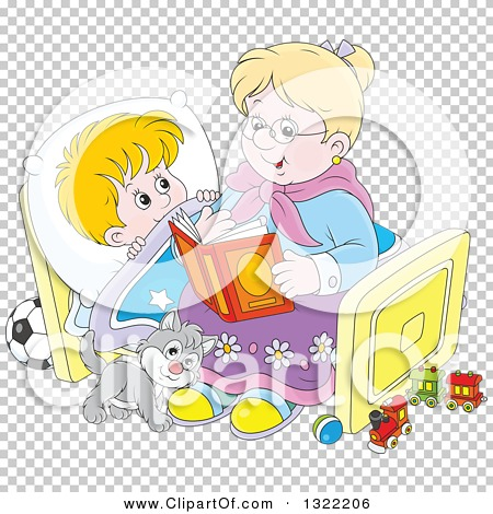 Transparent clip art background preview #COLLC1322206