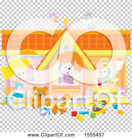 Transparent clip art background preview #COLLC1555457