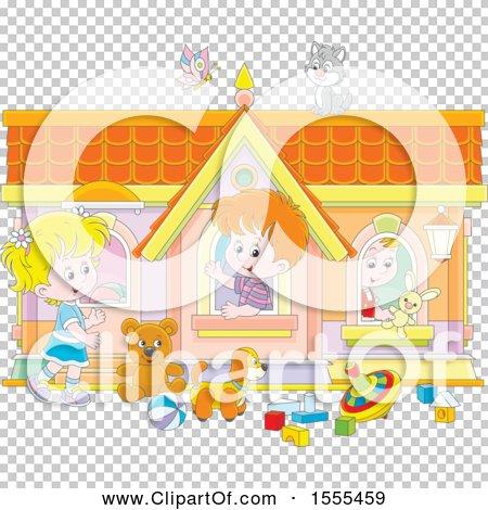 Transparent clip art background preview #COLLC1555459