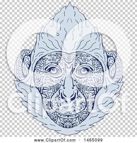 Transparent clip art background preview #COLLC1465099