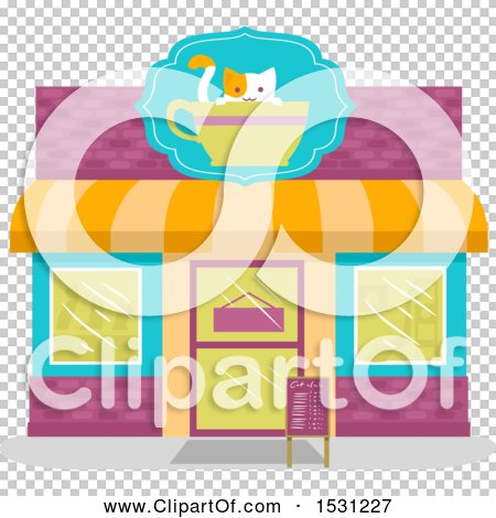 Transparent clip art background preview #COLLC1531227