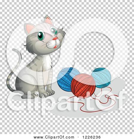 Transparent clip art background preview #COLLC1226236