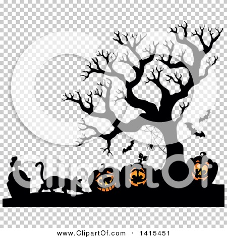 Transparent clip art background preview #COLLC1415451