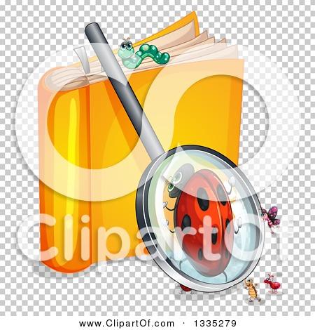 Transparent clip art background preview #COLLC1335279