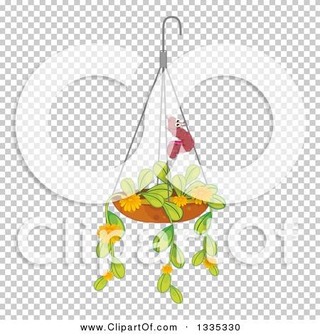 Transparent clip art background preview #COLLC1335330