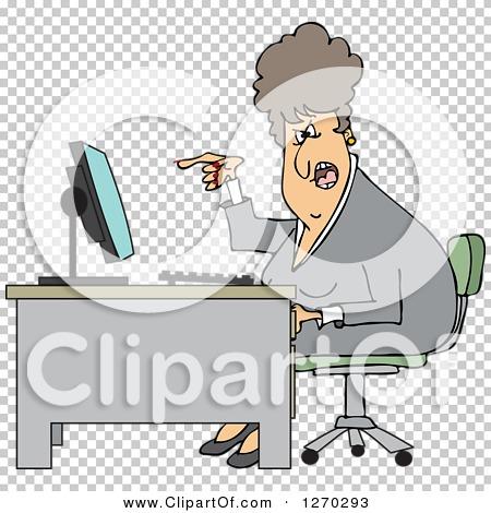 Transparent clip art background preview #COLLC1270293