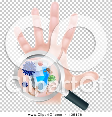 Transparent clip art background preview #COLLC1351781
