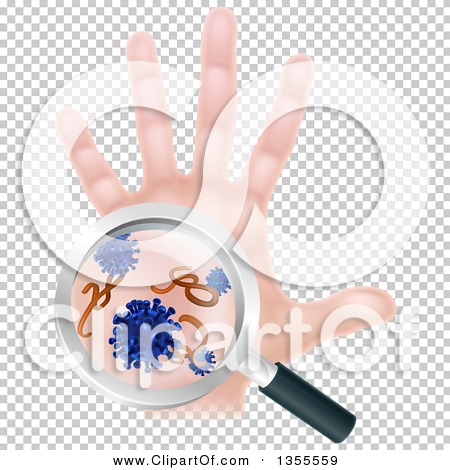 Transparent clip art background preview #COLLC1355559