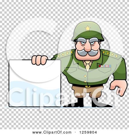Transparent clip art background preview #COLLC1259804
