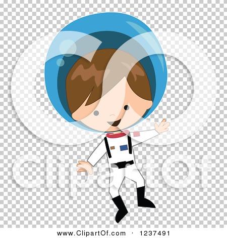 Transparent clip art background preview #COLLC1237491