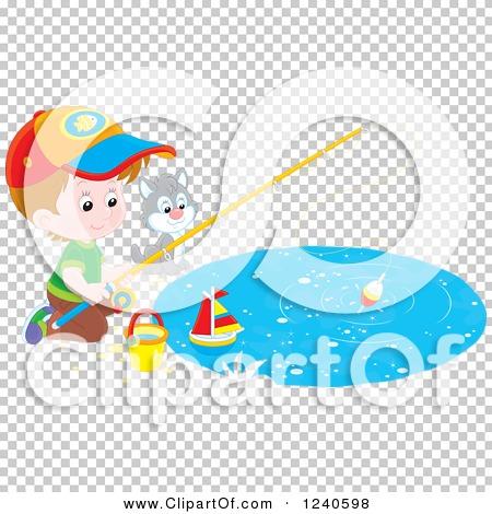 Transparent clip art background preview #COLLC1240598