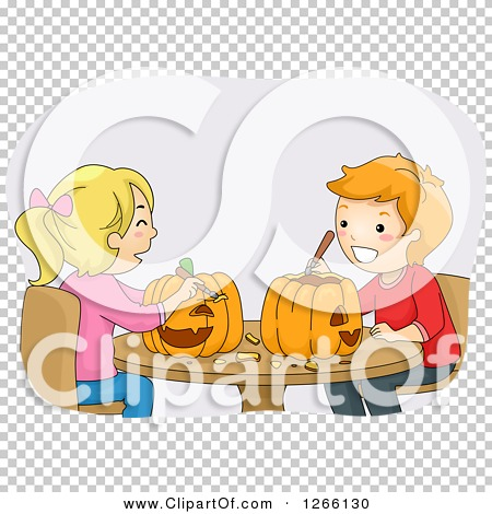 Transparent clip art background preview #COLLC1266130