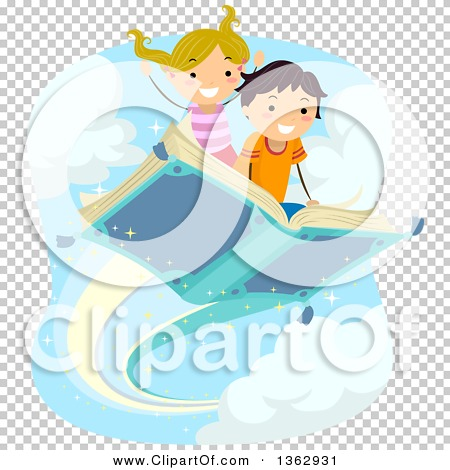 Transparent clip art background preview #COLLC1362931