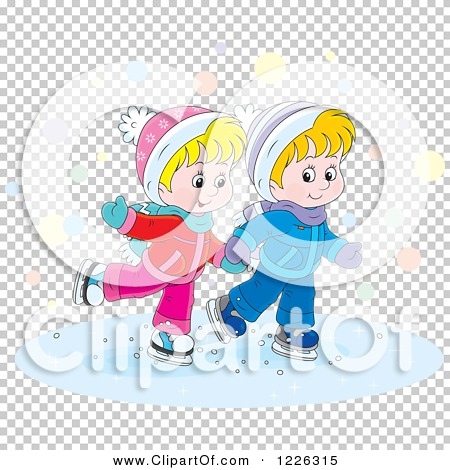 Transparent clip art background preview #COLLC1226315