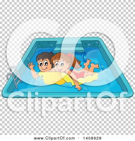 Transparent clip art background preview #COLLC1408928