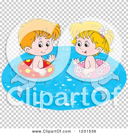 Transparent clip art background preview #COLLC1231536