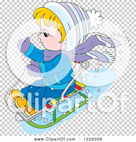 Transparent clip art background preview #COLLC1226306
