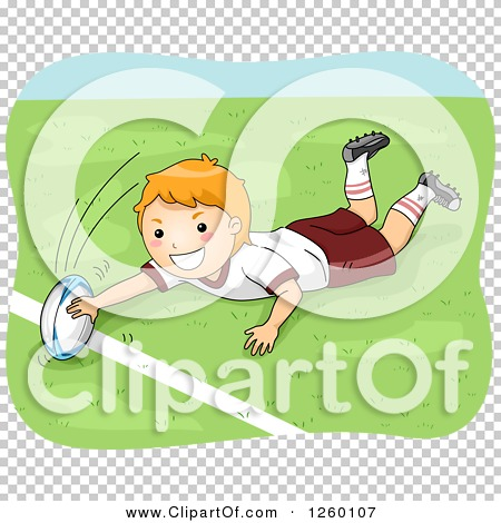 Transparent clip art background preview #COLLC1260107