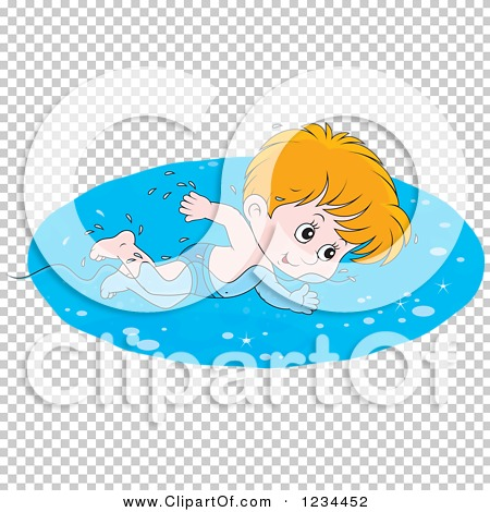 Transparent clip art background preview #COLLC1234452