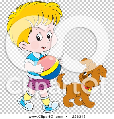 Transparent clip art background preview #COLLC1226345