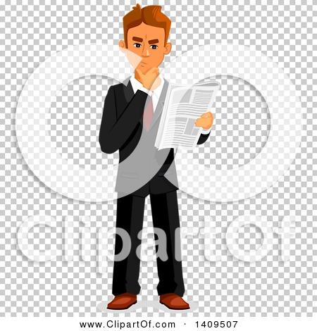Transparent clip art background preview #COLLC1409507