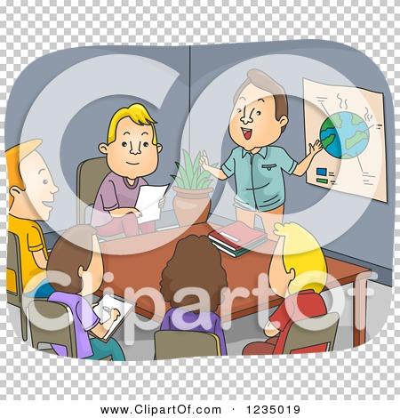 Transparent clip art background preview #COLLC1235019