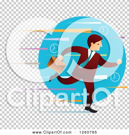 Transparent clip art background preview #COLLC1260765