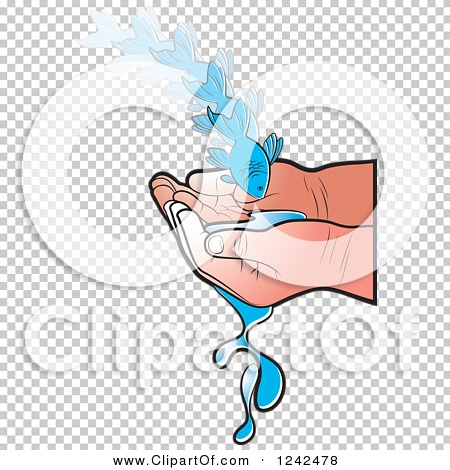 Transparent clip art background preview #COLLC1242478