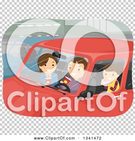 Transparent clip art background preview #COLLC1341472