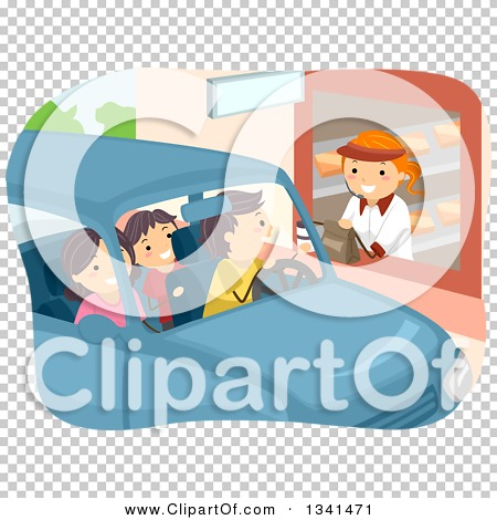 Transparent clip art background preview #COLLC1341471