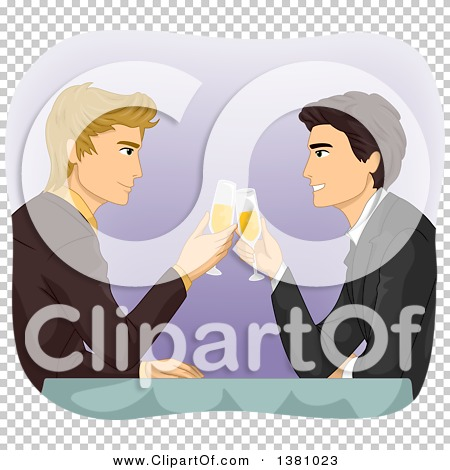 Transparent clip art background preview #COLLC1381023