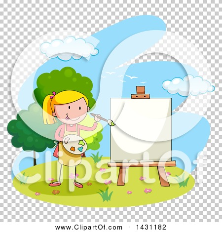 Transparent clip art background preview #COLLC1431182